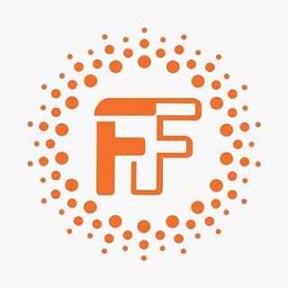 firestick fitness apps