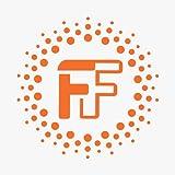 FitFusion