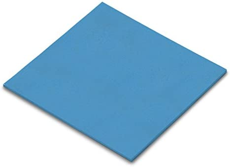 Acor Max 47% OFF P-Cell Foam Material Sheets 37