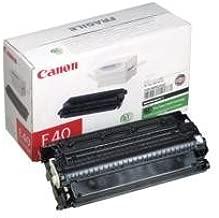 E40 Canon PC 940 Toner 4000 Yield - Geniune Orginal OEM toner