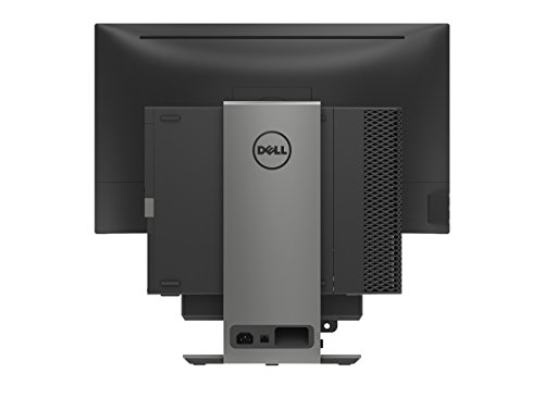 Dell ACCDLL2170 Otros Componentes