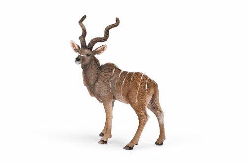 SCHLEICH 14645 - Kudu Antilope