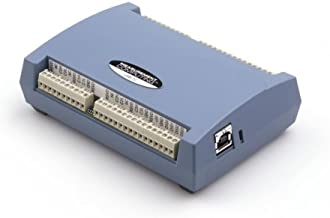 USB Temperature Measurement Module