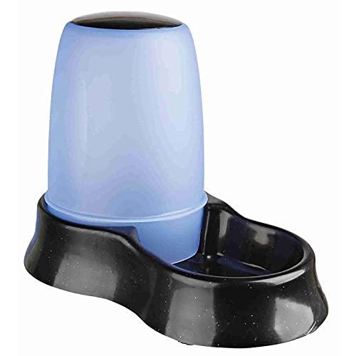Trixie 24762 Futter- und Wasserspender, 1,5 l