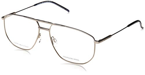 Tommy Hilfiger GAFAS DE VISTA TH 1725 R81 58