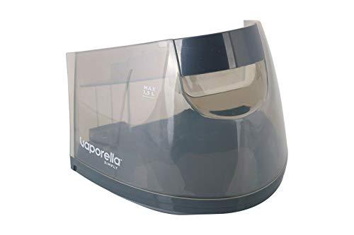 Polti Vaporella Simply VS20.20 PLEU0240 - Depósito de agua de hierro