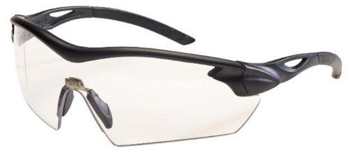 MSA Racers/10104614 - Protección ocular