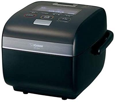 Amazon.com: Aicok Stainless Steel Bread Machine, 2LB 25-in-1 ...