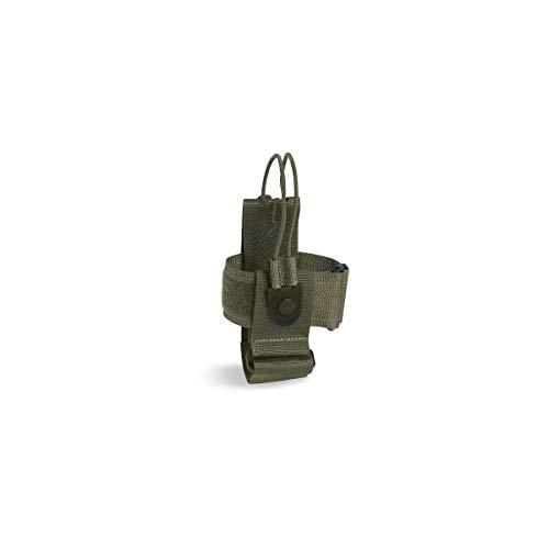 Tasmanian Tiger - TAC POUCH 2 RADIO - Funkgerätetasche (Olive)
