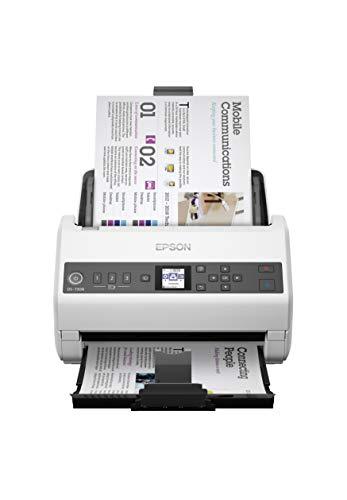 advantage 1200 scanner - 5