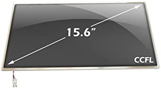 Compaq Presario C700 Laptop LCD Screen 15.4