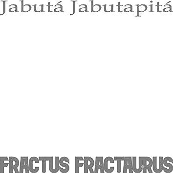 Jabutá Jabutapitá