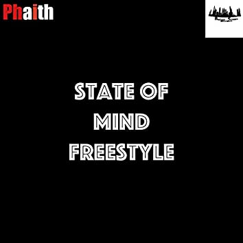 State of Mind Freestyle