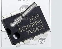 10PCS SC1009PN In Stock