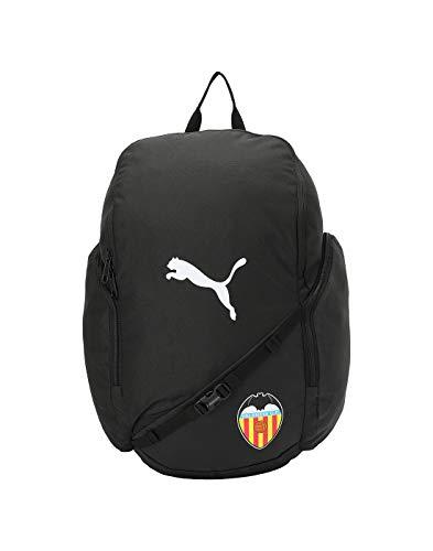 PUMA - Mochila Valencia CF 2019-2020 Liga