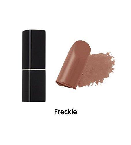 Jolie Intense Color Matte Lipstick - Freckle by Treat-ur-Skin