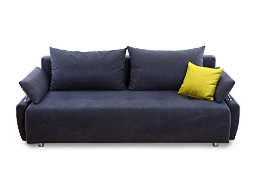 Collection AB 100873 Schlafsofa