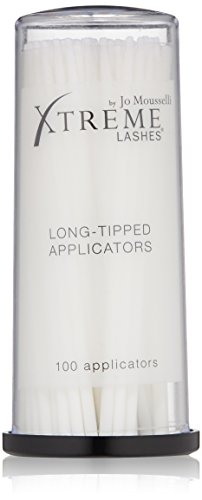 Xtreme Lashes Long-Tipped Applicator by Xtreme Lashes