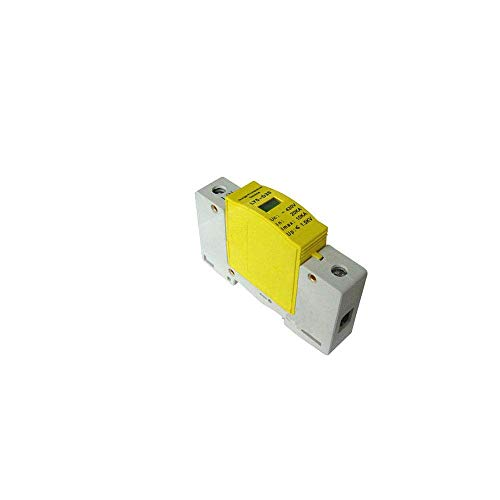 ZTSHBK Ly5-D20 420V 20ka 1pole HDMI Surge Protector Ethernet Surge Protector Surge Generator