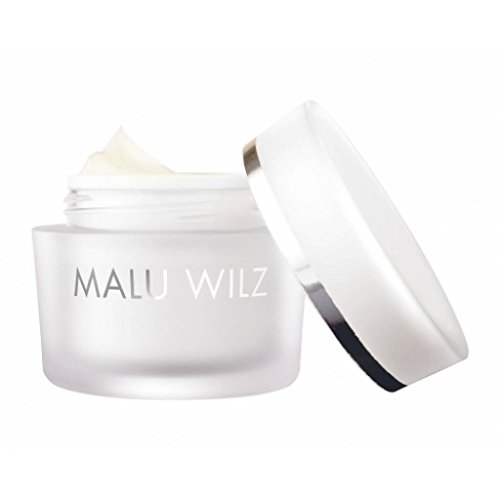 Malu Wilz Kosmetik Winter Cream