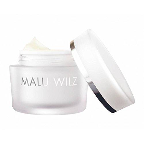 Malu Wilz Energy Q10 Energizer 50ml