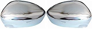 92950 SPECCHIO RETROVISORE SX Sinistro Lato Guida Elettrico - Termico
