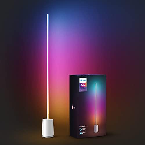Govee Lyra Smart Floor Lamp
