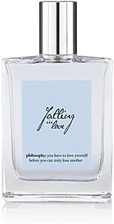 falling in love (フォーリングインラブ ) 2.0 oz (60ml) Spray fragrance for Women
