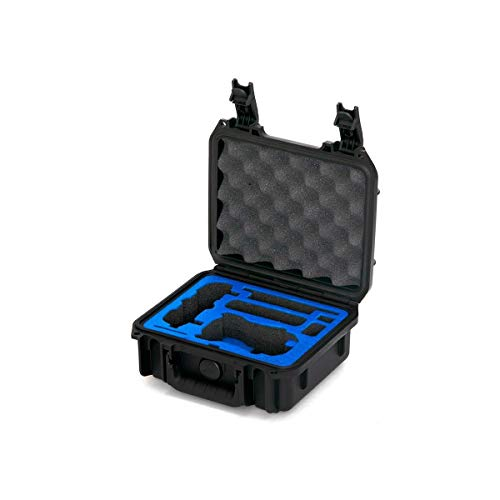 Go Professional Cases DJI Mavic Mini Case
