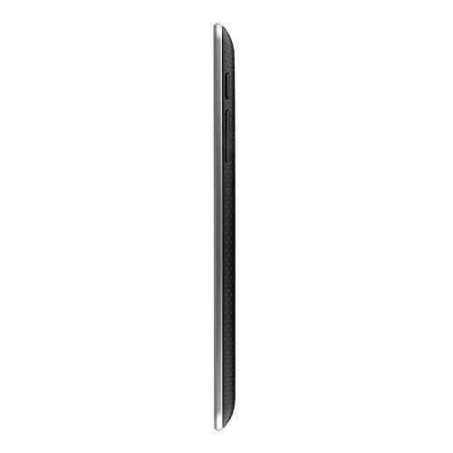 ASUS Google Nexus 7 Tablet (7-Inch, 16GB) 2012 Model (Certified Refurbished)