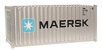 Best shipping containers model Reviews