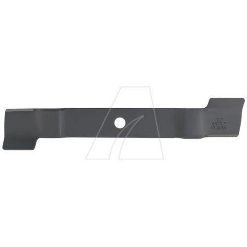 1111-H7-0004 40cm Rasenmähermesser passend für Hitachi, AL-KO und Brill Elektromäher