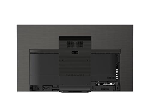 "Téléviseur Intelligent Sony 55"" OLED 2018 XBR55A8F/A - 3"