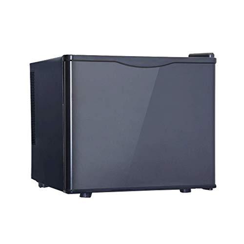 LMDC Refrigerador Dormitorio Hotel Congelador Cerradura