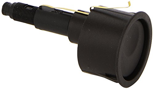 Truma Piezzo-Zünder für SL 3002 P bis 04/96