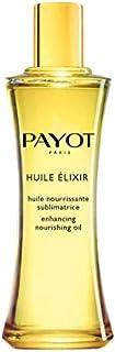 Payot Huile Elixir, 100ml