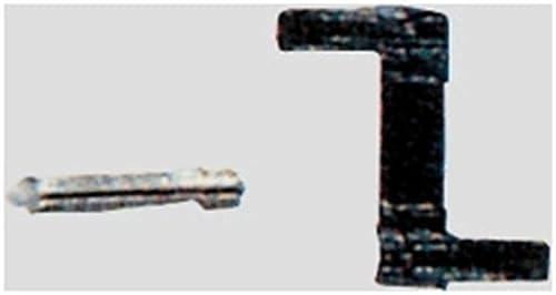 Märklin 08954 Z by M in