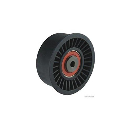 Magneti Marelli 600000010140–Rodamientos