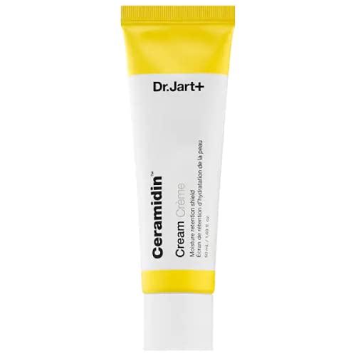 Dr. Jart Ceramidin Cream, 50ml