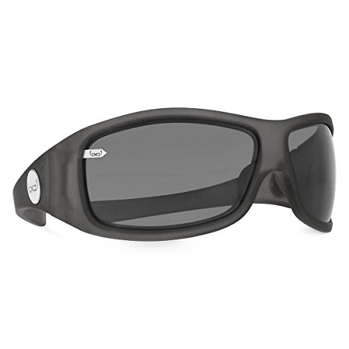 gloryfy unbreakable eyewear G3 ivaldi 2 Occhiali da Sole Gloryfy, Antracite, One Size