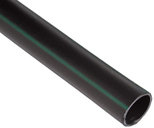 Aqua Control 62025 - Rollo de 25m de tubería de polietileno de 20 mm. para riego.