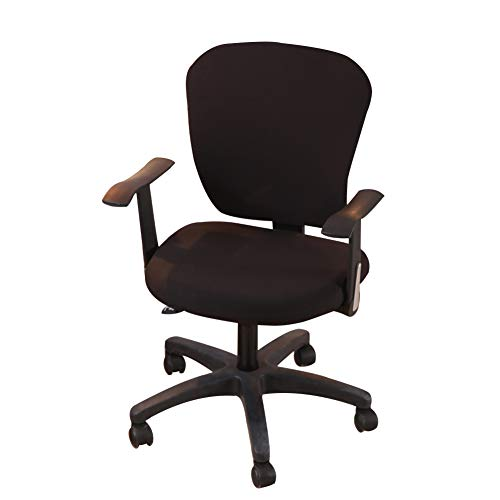 6 Best Office Chair Covers For Everyday Use Office Chair Picks