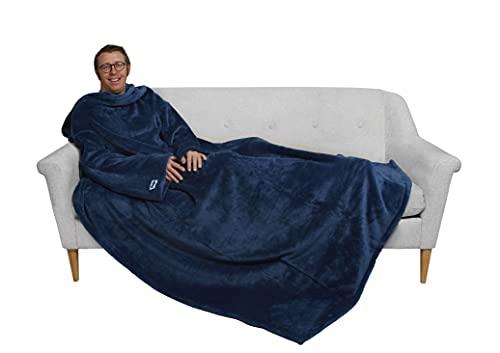 Slanket The Ultimate, The Original Blanket with...