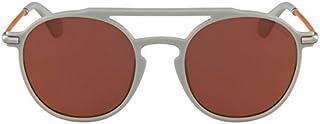 نظارة شمسية للجنسين CKJ511S، من كالفن كلاين
