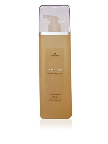 Anna Lotan Barbados Oily Problem Skin Toner 500ml 17fl.oz