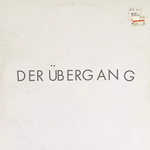 Albrecht Schrader feat. Hazel Brugger & Friedemann Weise