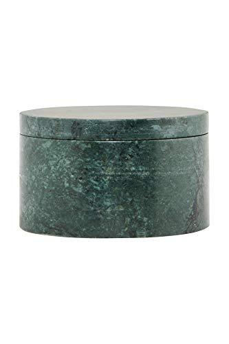 House Doctor Fr0850 Aufbewahrungsbox Marmor