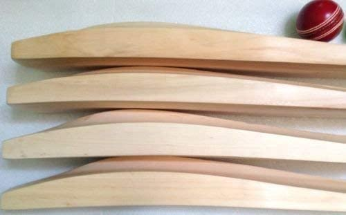 All stores are sold Light Weight English Willow Cricket Bat Big T20 Fashion Edges Format 40-