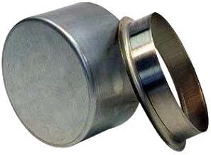 SKF - 99181 Speedi-Sleeve And Tool Kit