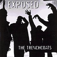 The Trenchcoats